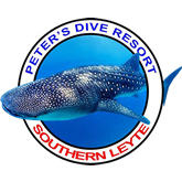Peter's Dive Resort Philippines: Scuba Diving in Sogod Bay, Southern Leyte
